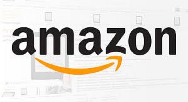 Amazon es un referentes para adquirir regalos relacionados con la tecnología