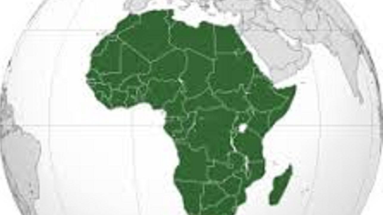 Africa: è nato il mercato comune più grande della Terra, si chiama Afcfta