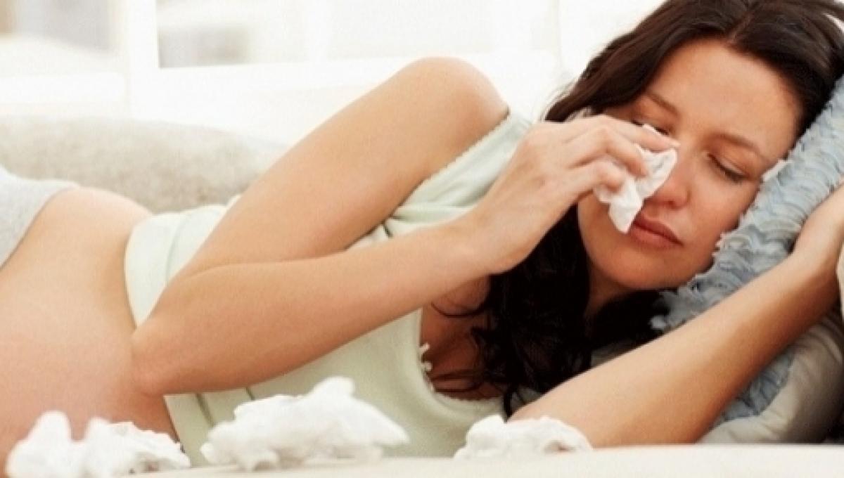Infertilidade feminina está relacionada a Edometriose, mioma uterino e outros