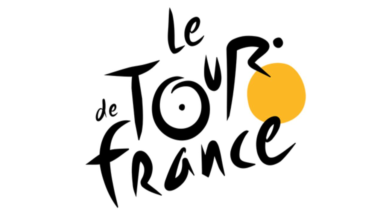 Tour de France, 5ª tappa: gara visibile in tv su Rai 2 e in streaming su RaiPlay