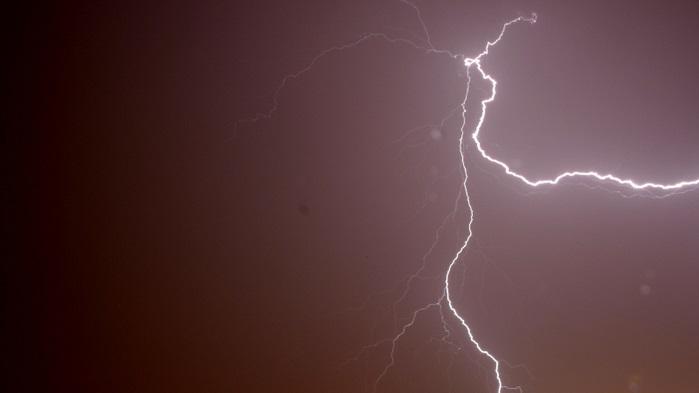 Meteo in rapido cambiamento, vento e pioggia su gran parte dell'Italia