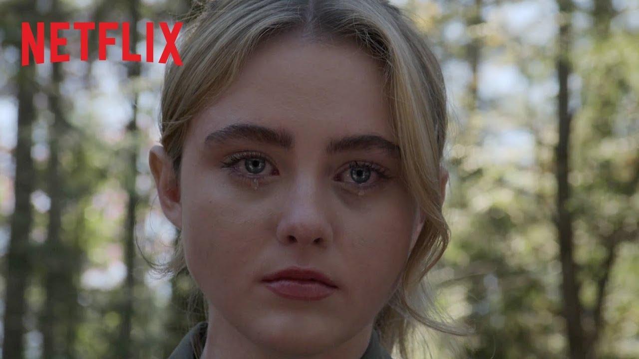 'The Society' Season 2 Renewed at Netflix