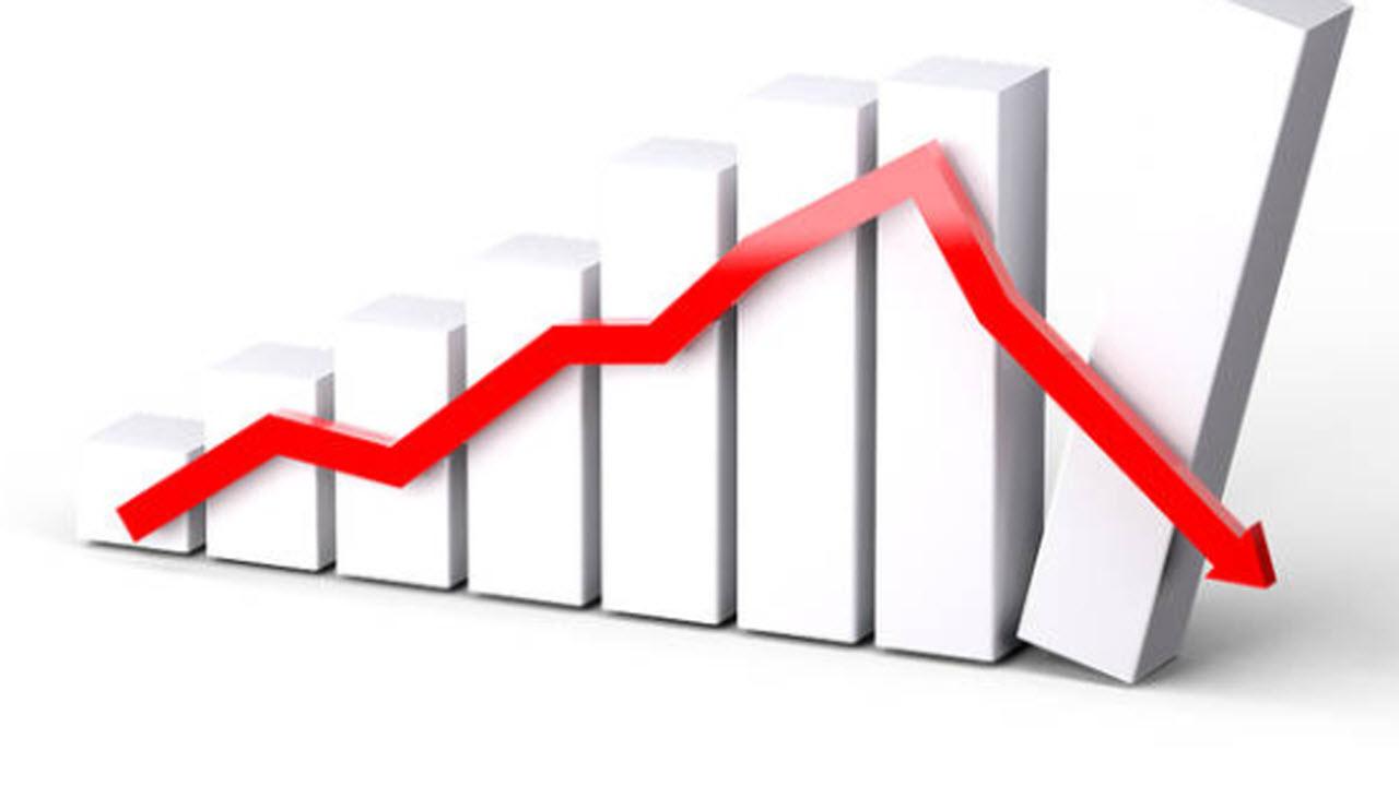 L'Italia fanalino di coda in Europa per crescita nel 2019 e 2020