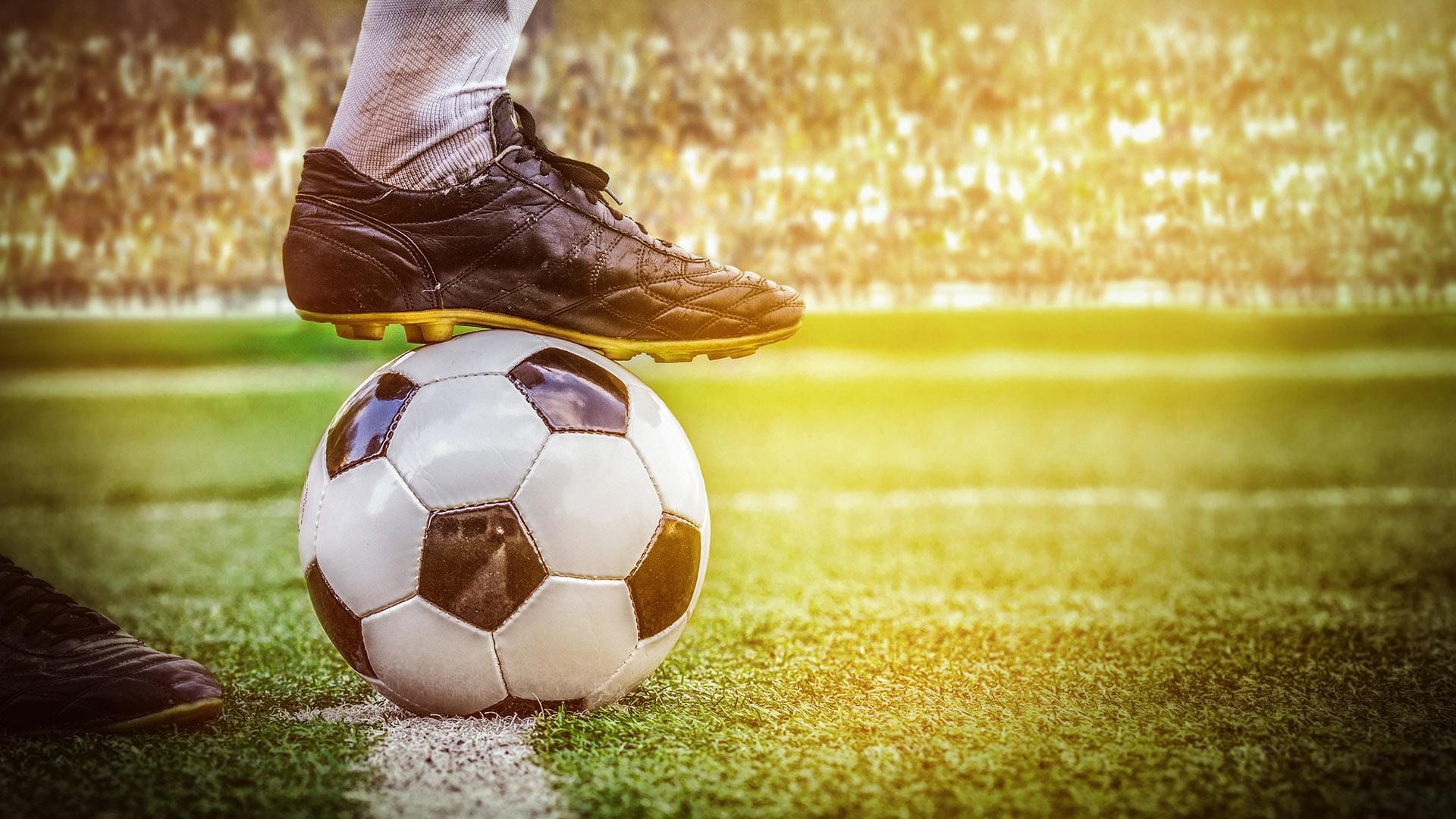 Si hay un deporte de masas que necesita del respeto de sus aficionados, ese es el fútbol