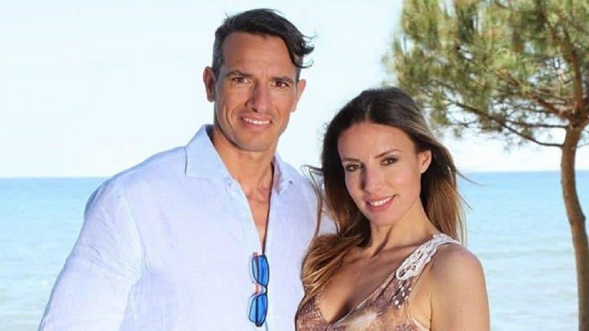 Temptation Island, secondo Valentina Autiero: 'David e Cristina si divideranno'