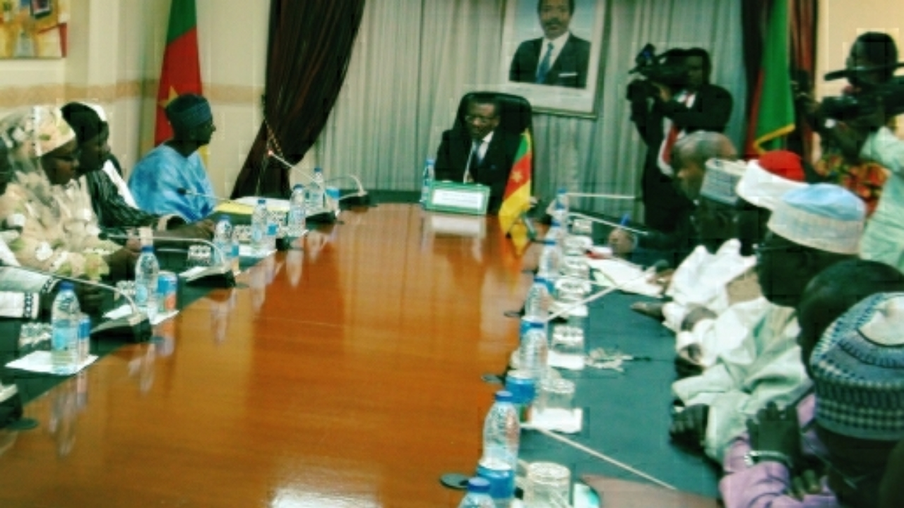 Cameroun-Hadj 2019 : Le Minat confirme que le voyage sera mieux organisé pour les pèlerins