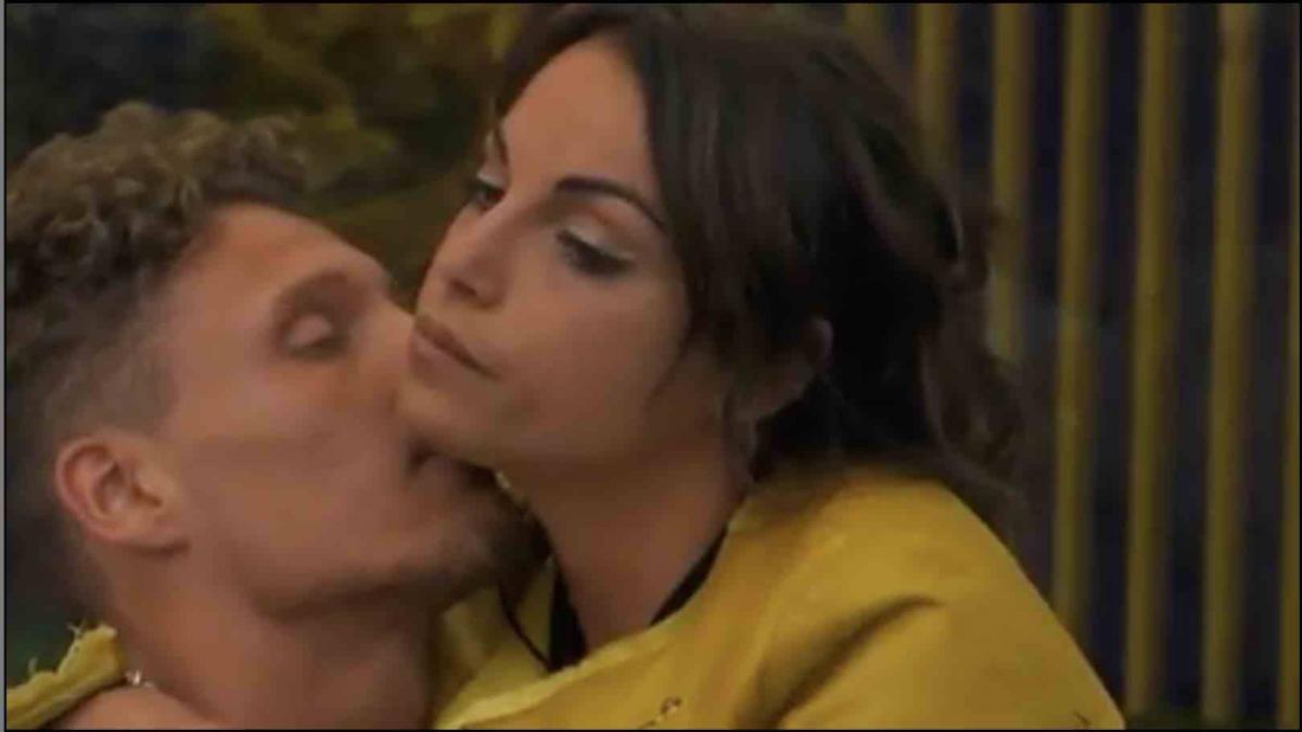 Temptation Island Vip 2: 'Nessun provino per Gennaro Lillio e Francesca De André'