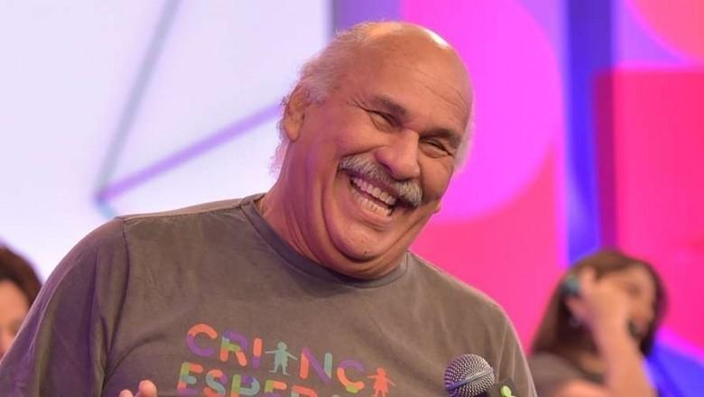 Repórter Márcio Canuto revela que deixará a Rede Globo