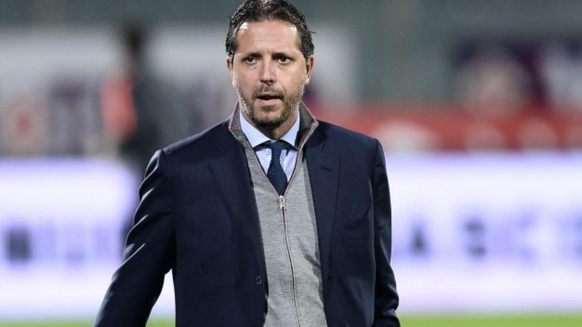 Calciomercato Juventus: Perin e Matuidi, probabile addio