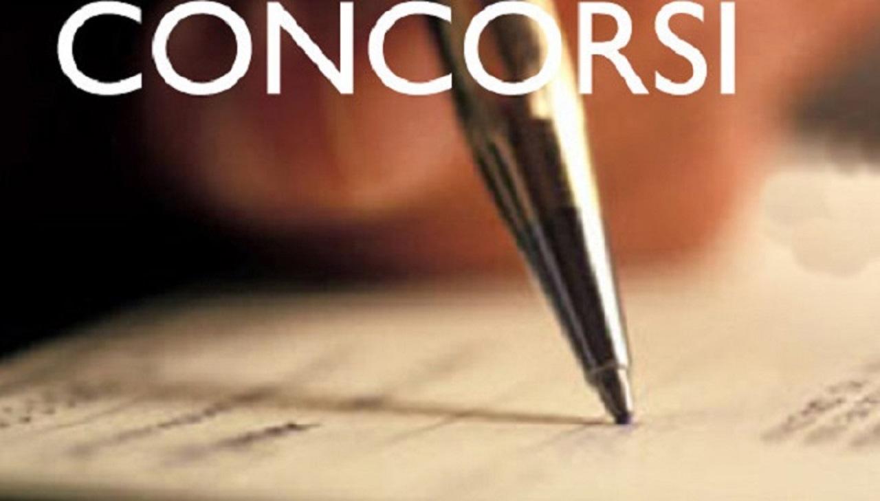 Scuola, concorso straordinaria docenti: prova scritta selettiva per l'immissione in ruolo