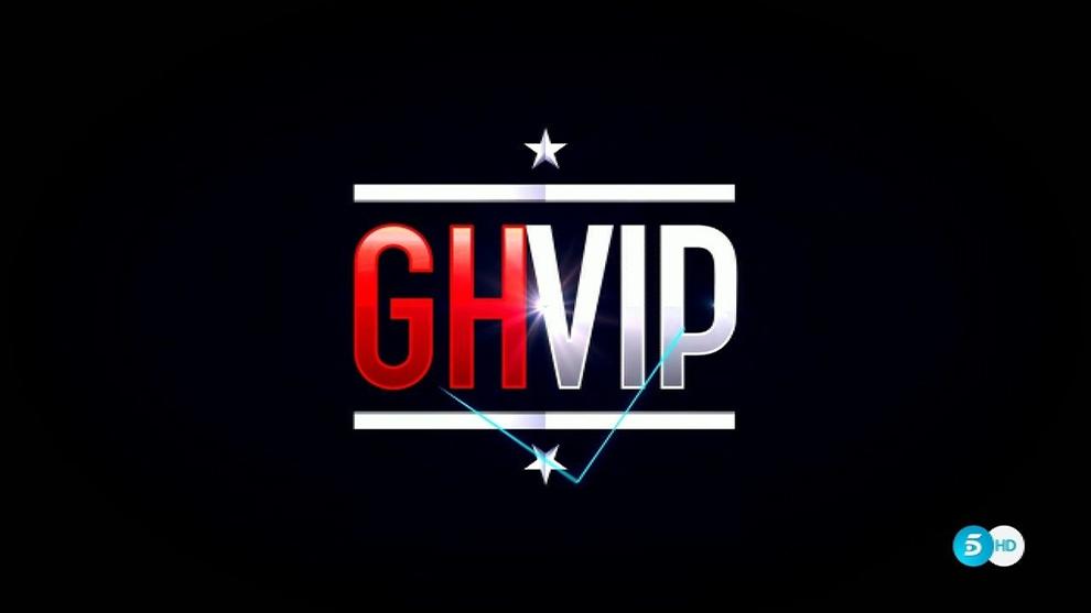 Las 5 posibles concursantes de GH VIP 7