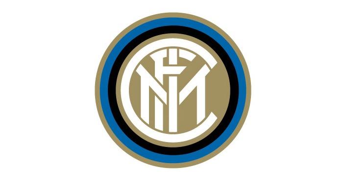 Calciomercato: l'Inter sarebbe interessata a Rebic dell'Eintracht Francoforte (RUMORS)