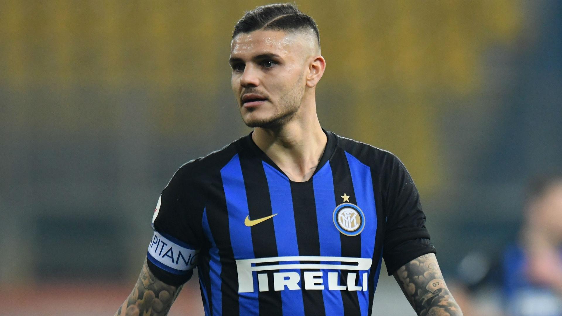 Calciomercato Juve, FcInterNews: 'possibile scambio Icardi-Kean'