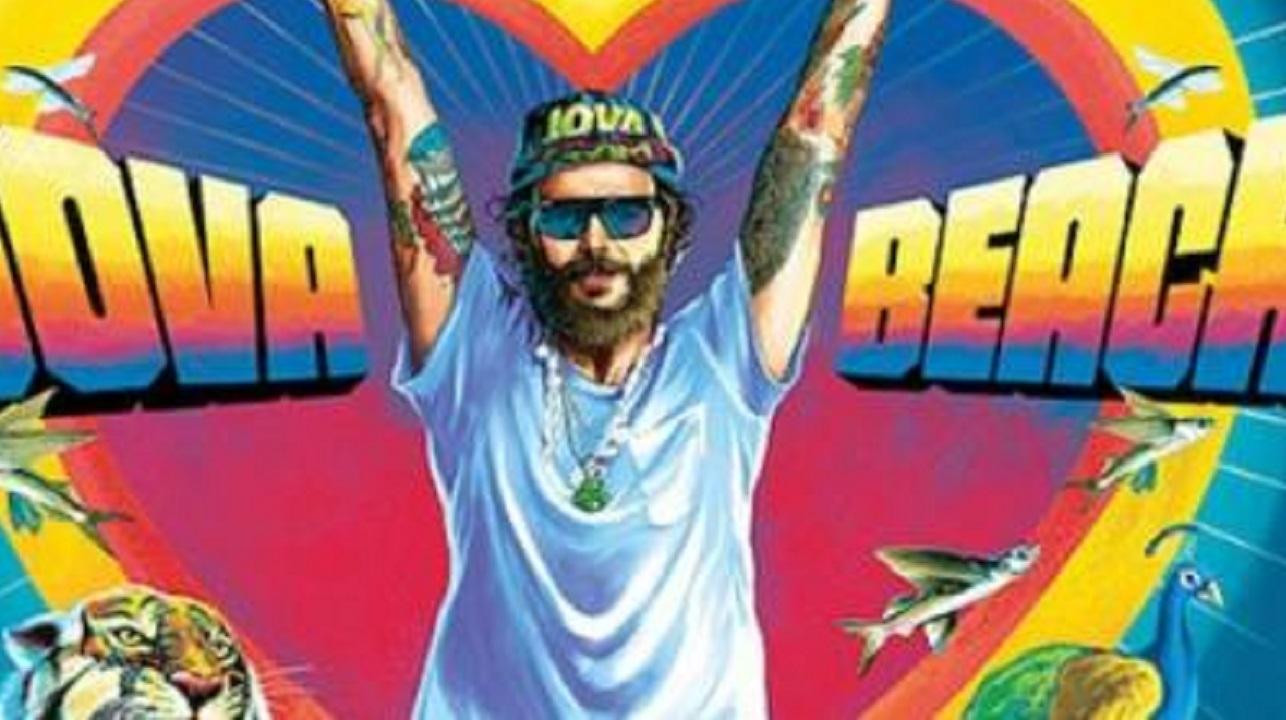 Jovanotti: il suo 'Jova Beach Party' respinge le accuse, è a difesa delle spiagge