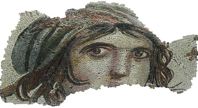 Podrían haber hallado, Ziklag, la ciudad refugio del rey David