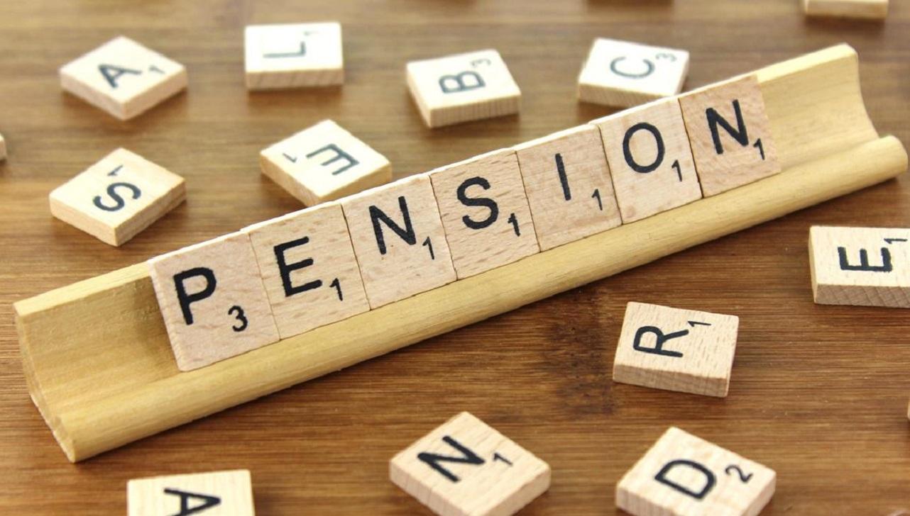 Pensioni anticipate: serve la Naspi per poter accedere allo scivolo di 5 anni