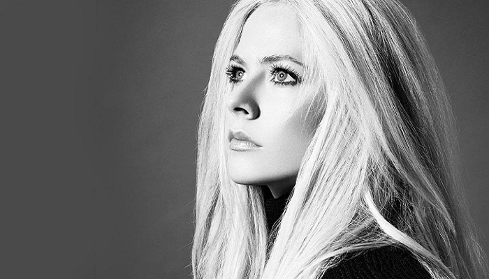 "Arriva il nuovo videoclip di Avril Lavigne ""I Fell in Love With the Devil"""