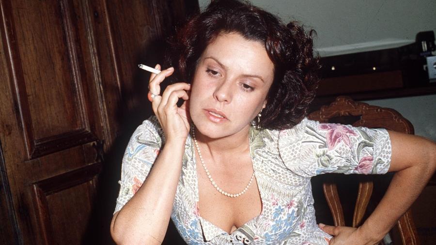 5 famosos que morreram após uma crise de overdose