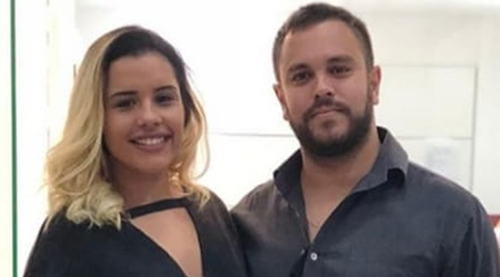 Pai de noivo que desistiu de se casar diz que nora pediu que o filho assinasse testamento