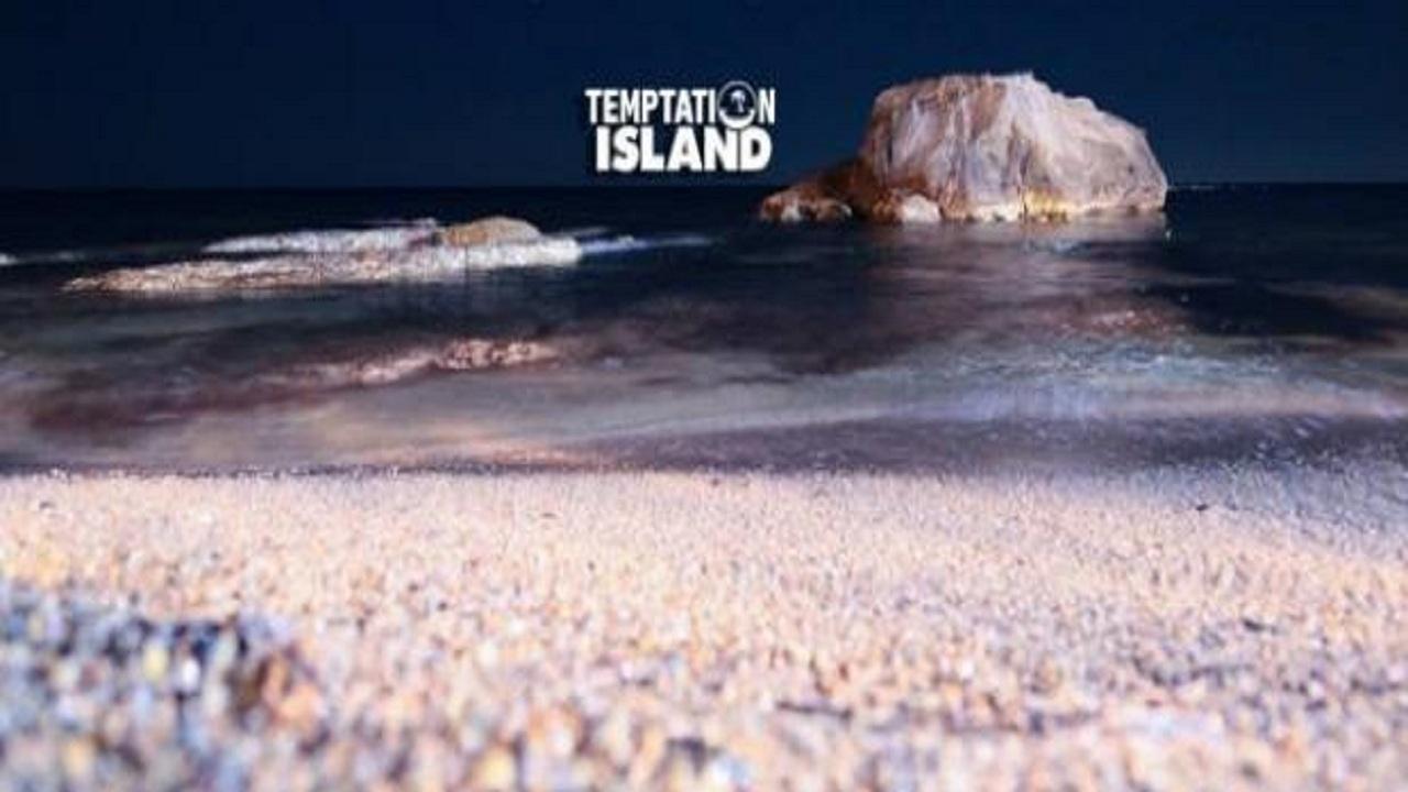 Temptation Island: Jessica e Alessandro non si vedono più