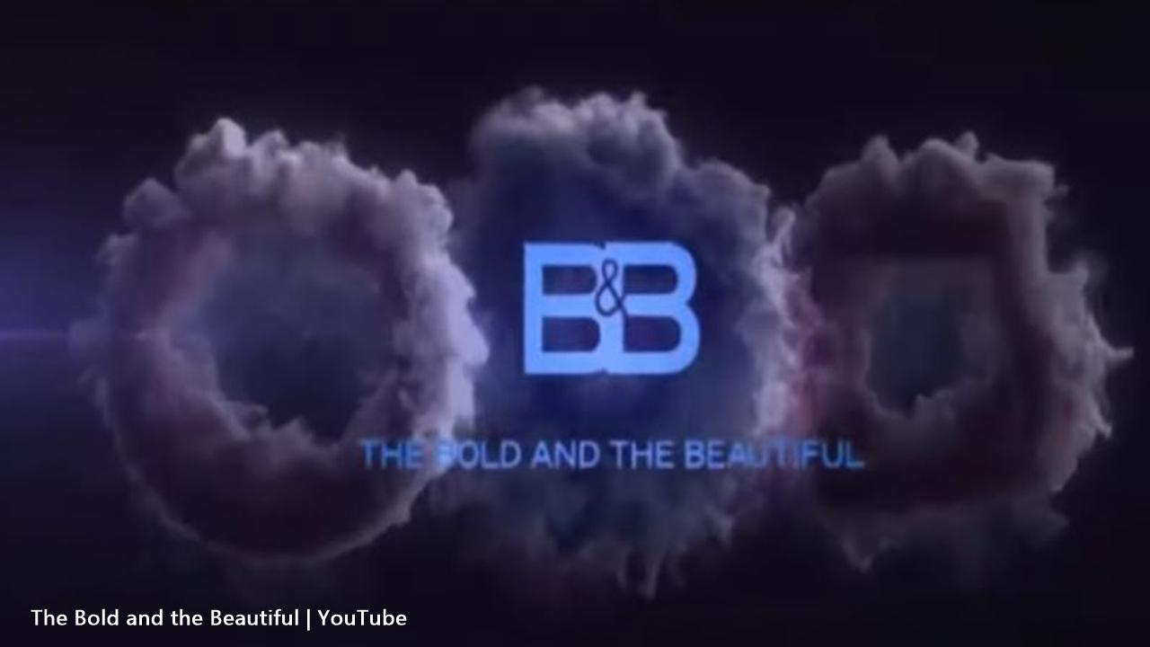 'B&B': Xander won't be killed off says Adain Bradley
