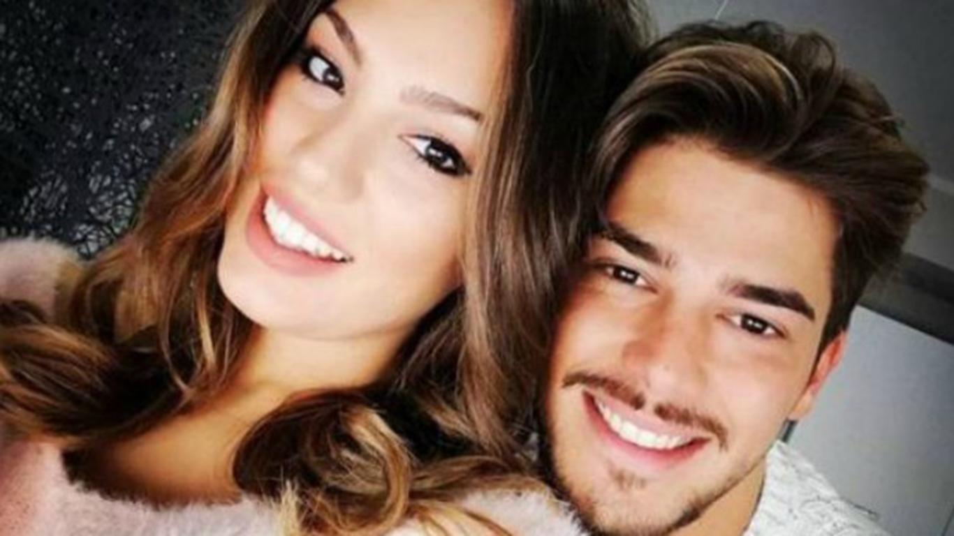 Uomini e Donne: Paolo Crivellin pubblica per sbaglio su IG numero di telefono di Angela