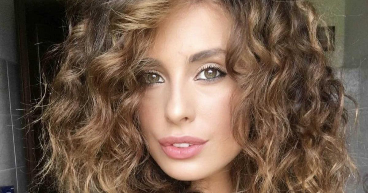 Uomini e donne, Sara Affi Fella smentisce presunta gravidanza: 'Siete sempre i soliti'