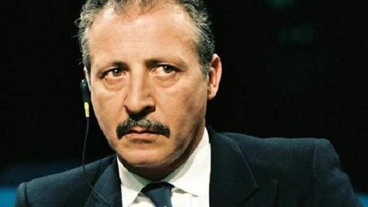 Strage Via D'Amelio: presto desecretati gli audio di Borsellino, scorta solo la mattina