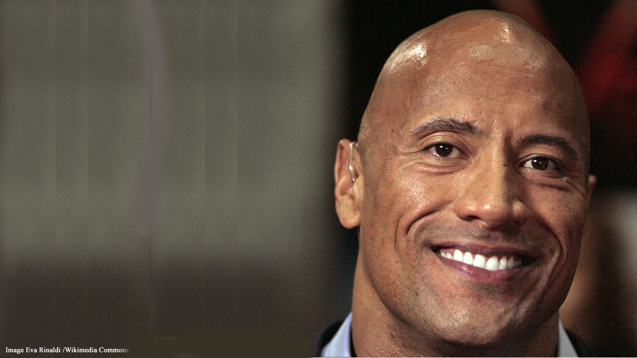 Dwayne 'The Rock' Johnson rumors say he could return to the WWE ring