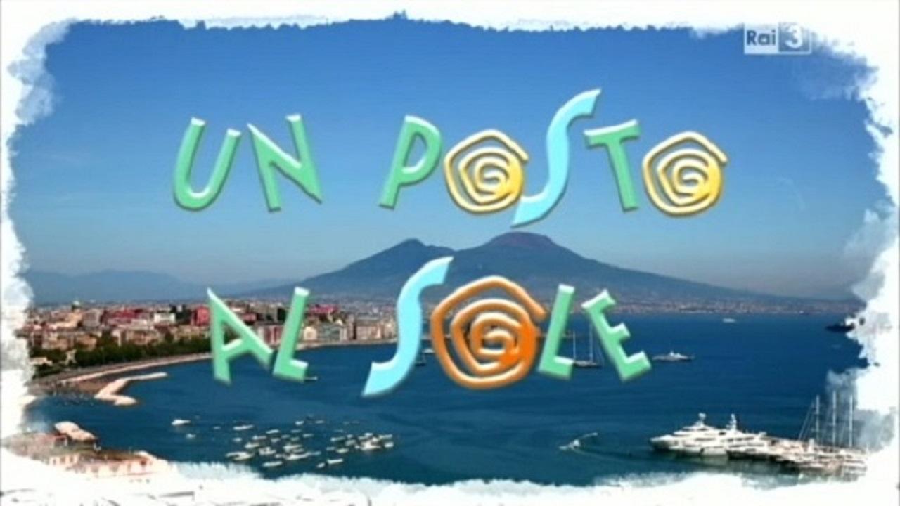 Un posto al sole, spoiler al 2 agosto: Marina cercherà di dimostrare l'innocenza di Arturo