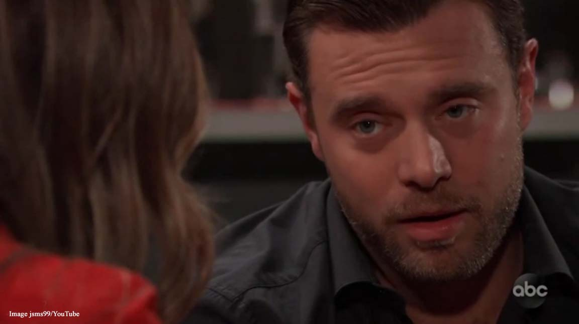 'General Hospital' spoilers: Drew recalls his past, this can affect Shiloh