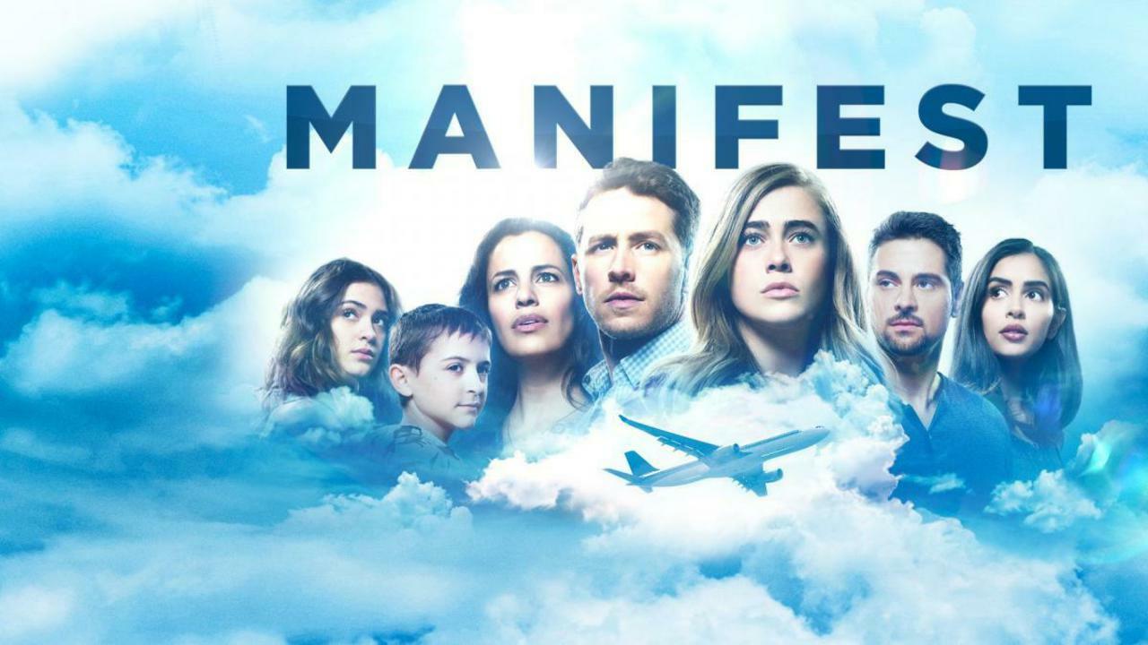 Manifest: la replica della terza puntata è disponibile in streaming su Mediaset Play