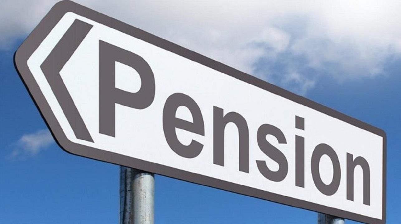 Pensioni: gli americani come gli italiani, sempre più temono di dover lavorare a oltranza