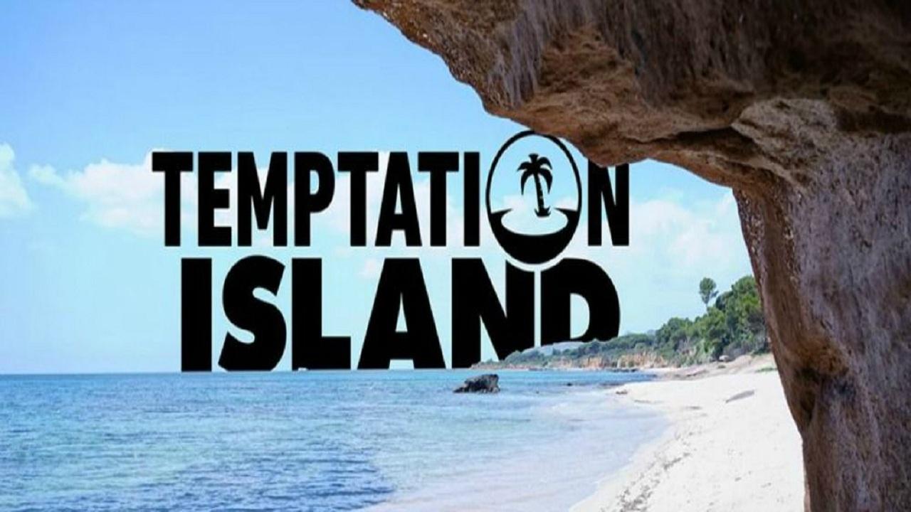 Temptation Island, il 'giorno dopo': tra Alessandro e Jessica non scoppia 'la scintilla'