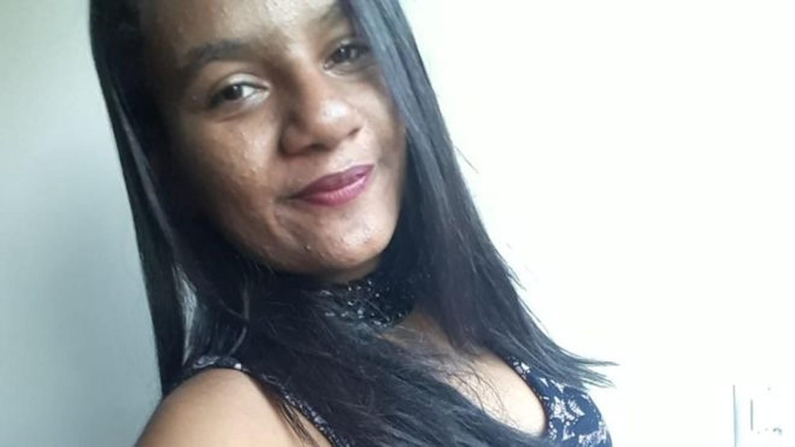 Última sobrevivente internada da tragédia de Brumadinho tem alta