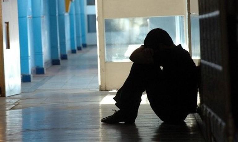 El acoso o bullying en las escuelas aumenta y no se ve la solución