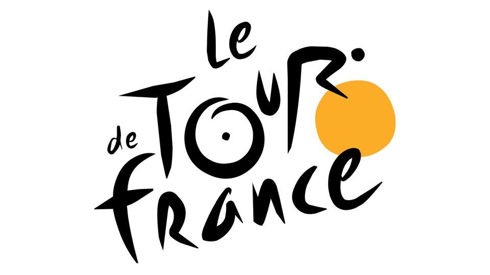 """Tour de France 2019: Rohan Dennis """"il ritiro dalla Tour è stata una scelta giusta"""""""