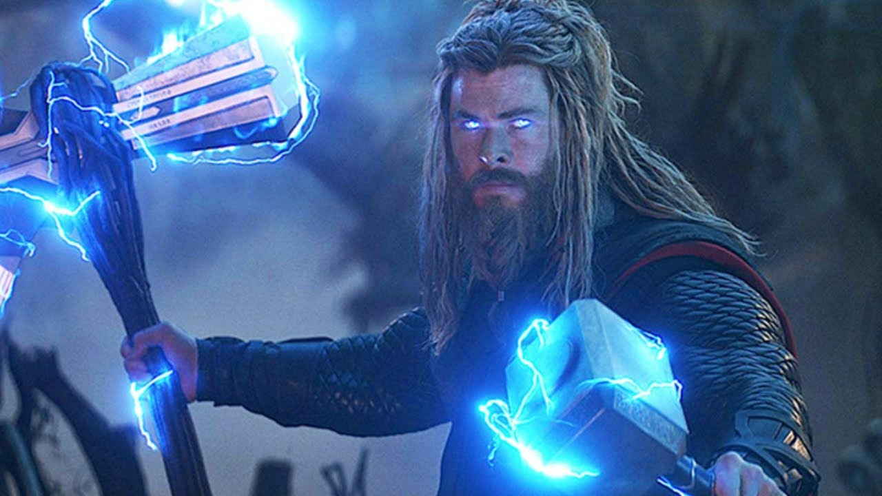 Taika Waititi is back and will be directing 'Thor 4' as Marvel heads into Phase 4