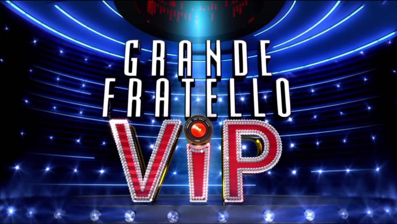 Gossip: la Volpe papabile concorrente del GF VIP, Garrison potrebbe essere ad Amici Vip