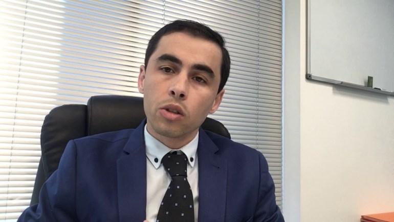 Ex-cônsul honorário na Austrália atribui demissão a críticas a Sérgio Moro