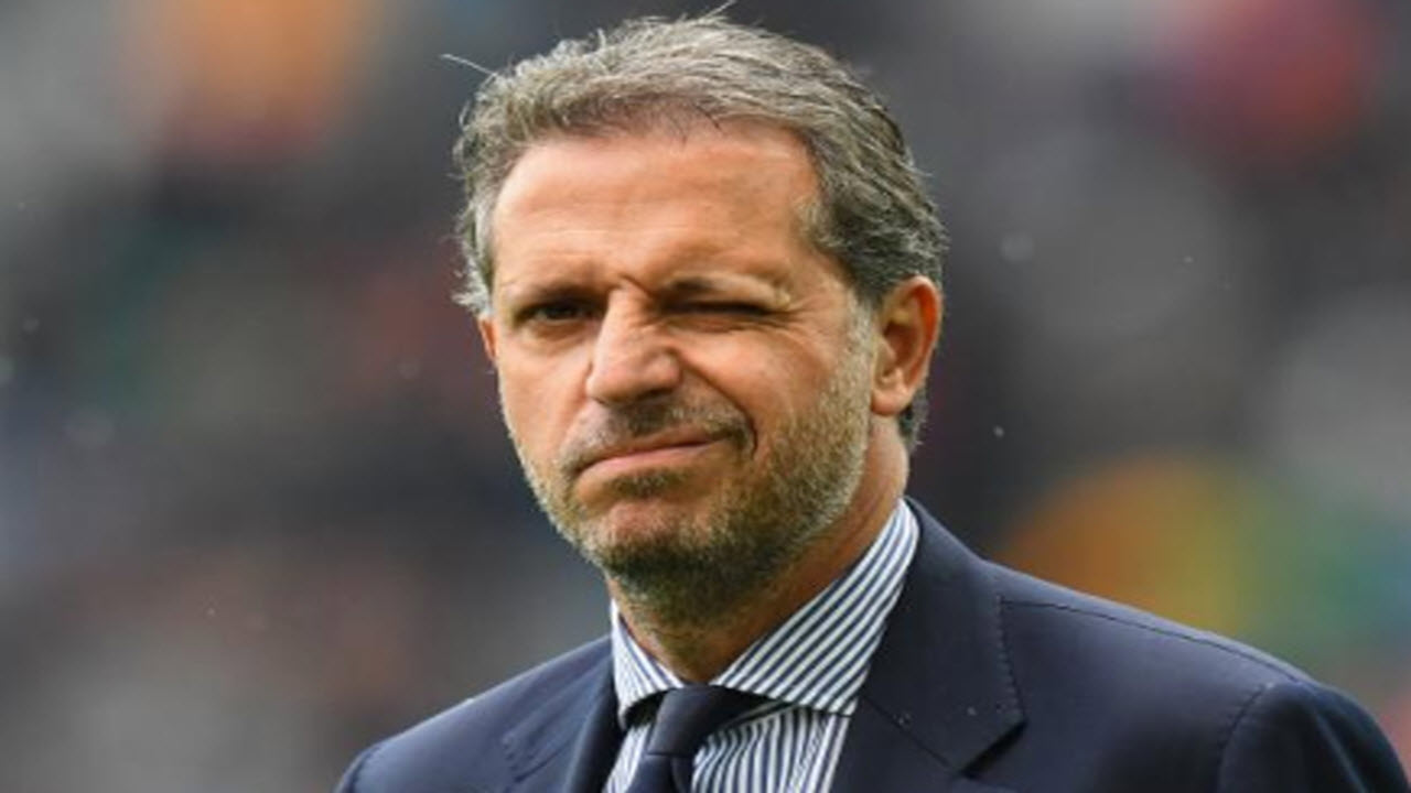 Calciomercato Juventus, depistaggio Icardi per prendere Lukaku? Possibile beffa all'Inter