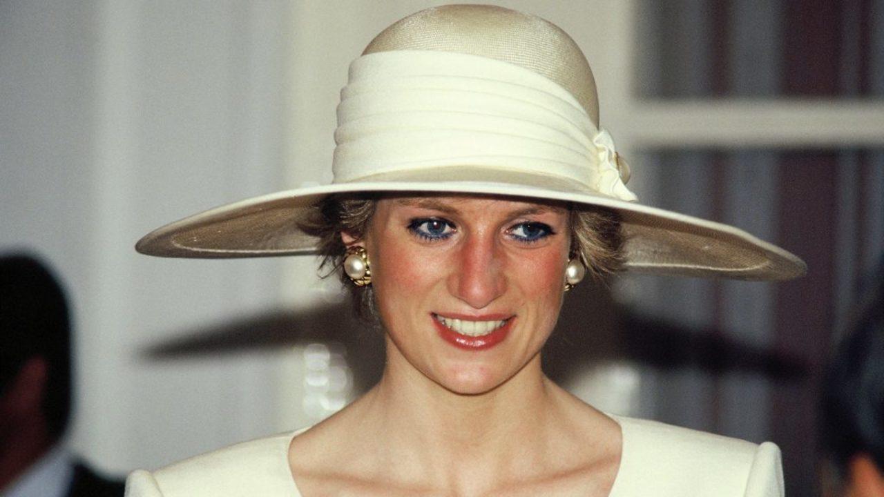 Lady Diana, un bambino di 4 anni afferma di essere la sua reincarnazione