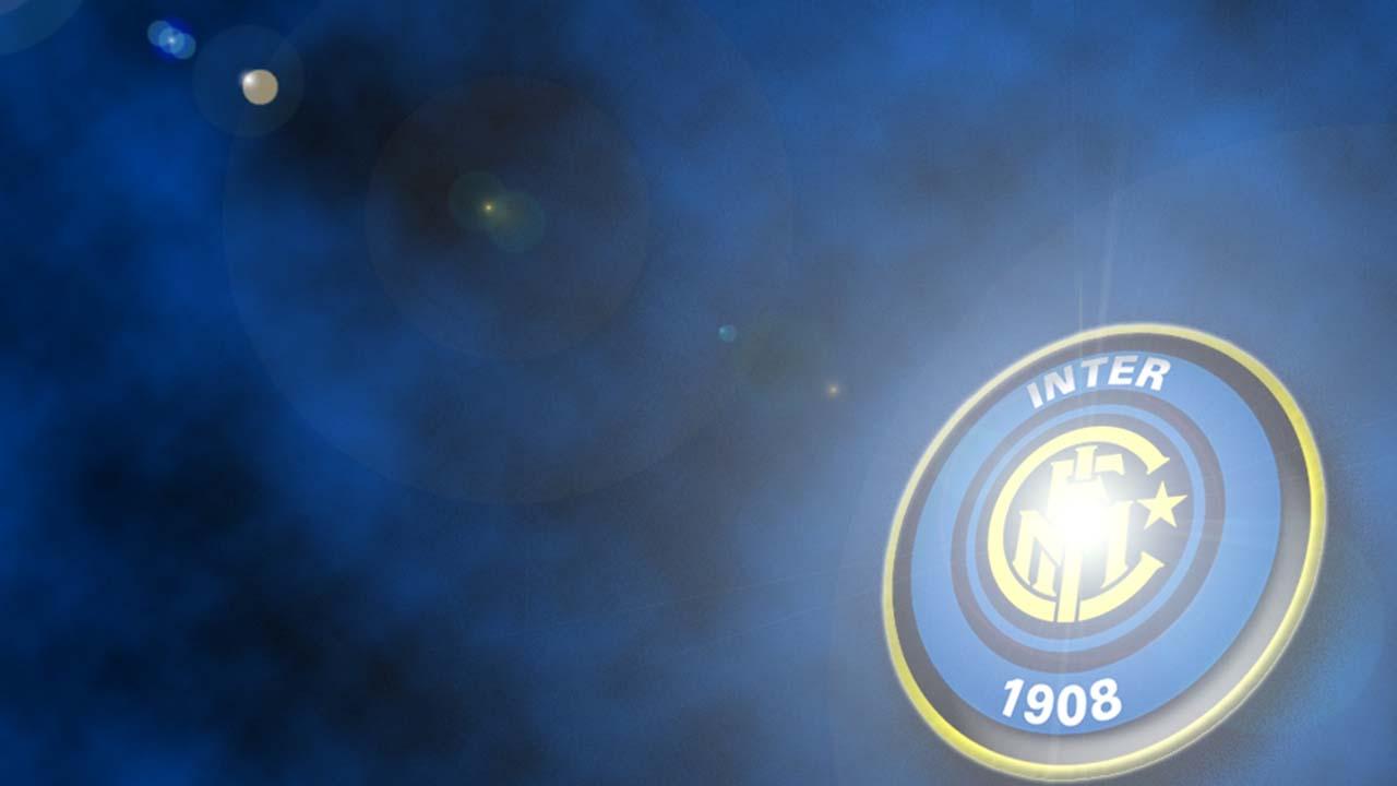 Manchester United-Inter 1-0, le pagelle dei nerazzurri: bene De Vrij