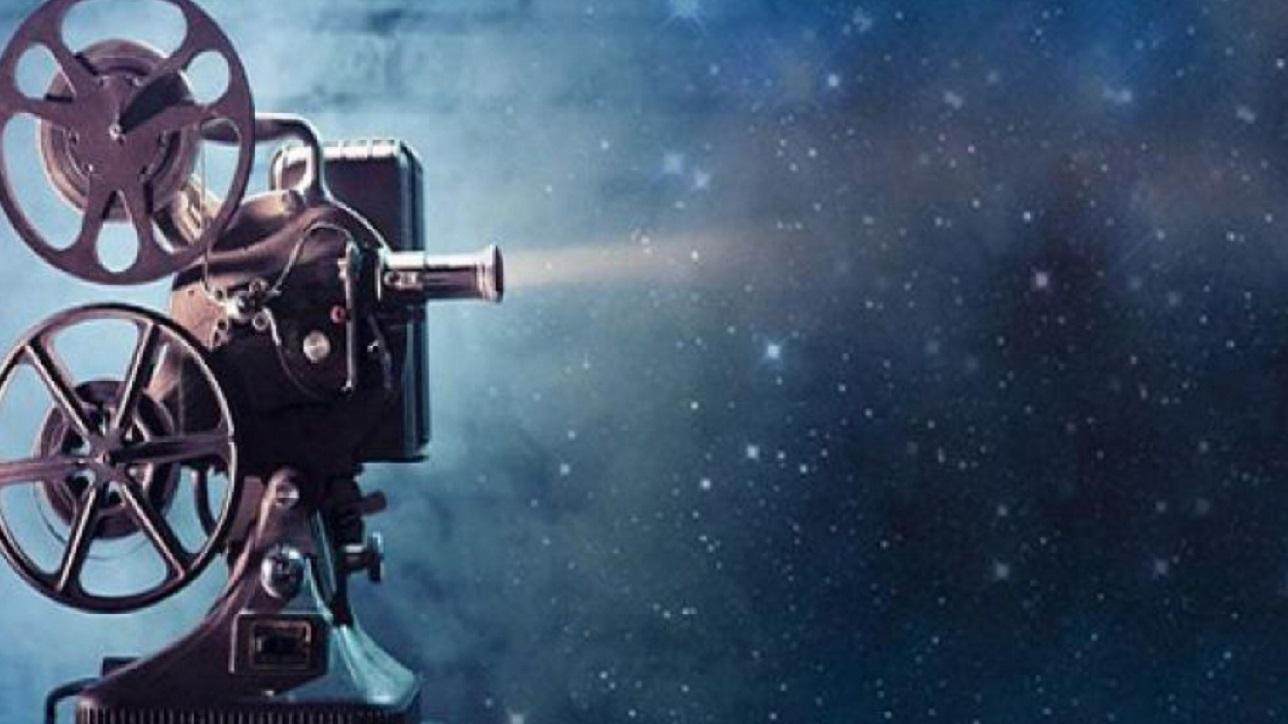 Cinema: a Venezia 76 apre il film 'La vérité' di Kore-eda Hirokazu