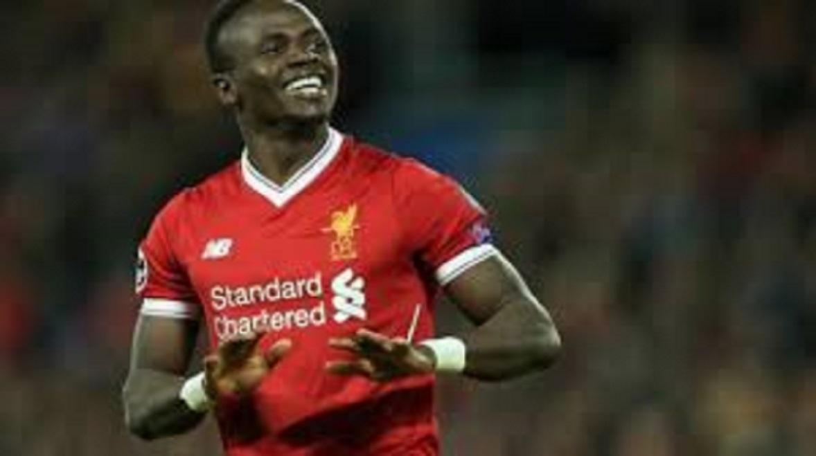 Ballon d'Or : Sadio Mané, le grand favori déchu