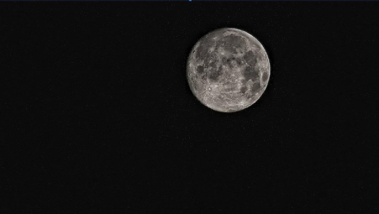 Techetechetè, la Luna è stata la protagonista della puntata andata in onda il 20 luglio