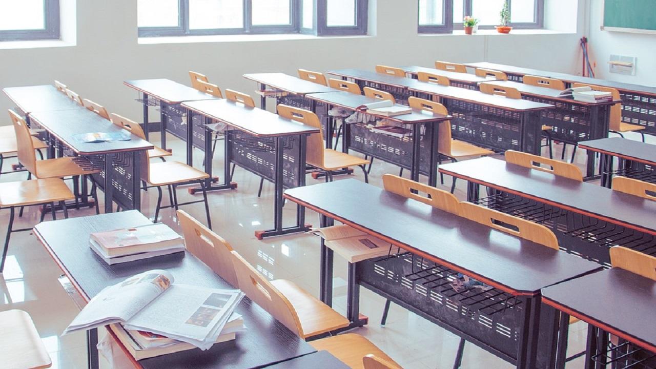 Graduatorie di Istituto, emergenza supplenze: 150mila i posti per precari