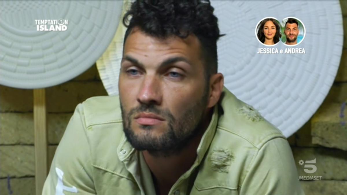 Temptation Island, replica quinta puntata in streaming su Mediaset Play