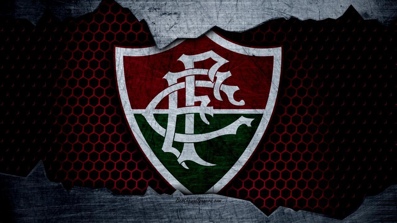 Aniversário do Fluminense é marcado por Lulu Santos e livro comemorativo