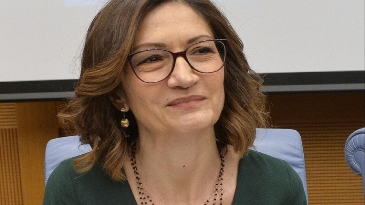 Pensioni Quota 100 e Reddito Cittadinanza, Gelmini: 'Risparmi vadano alle famiglie'